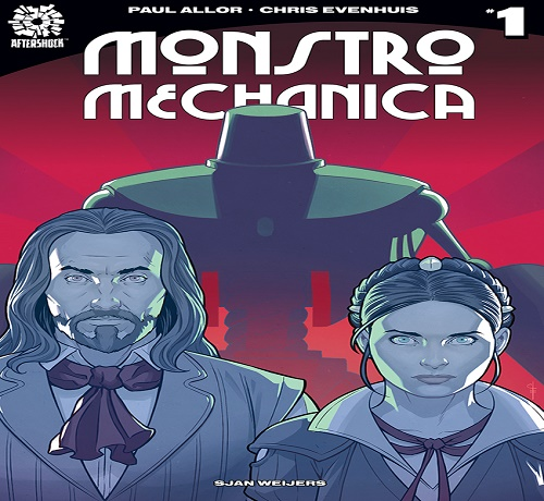 MONSTRO_MECHANICA-_cvr_01A (1) web