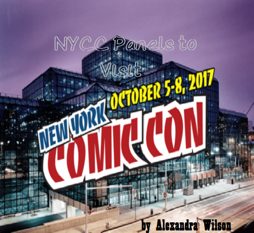 New-York-Comic-Con-cover