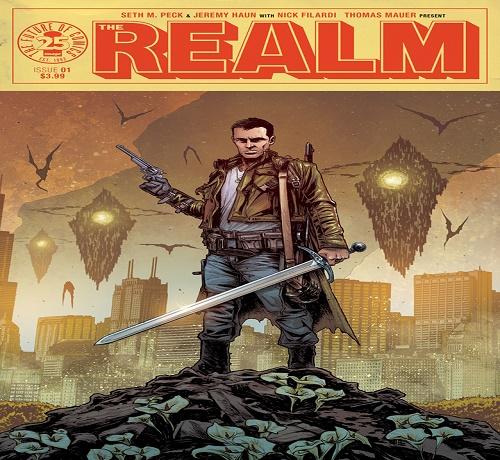Realm-01_cvrA cover