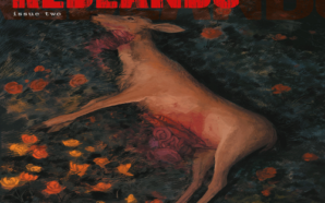 Redlands_02-1 cover
