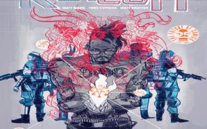 Retcon_01-1 cover