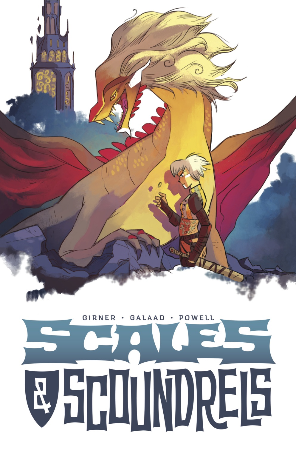 SCALES01_Cover