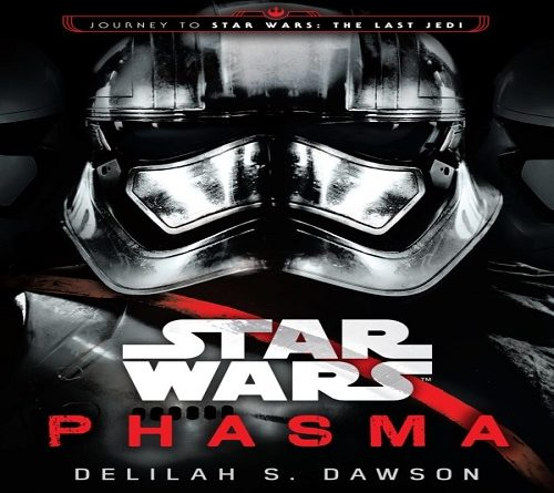 Star-Wars-Phasma-1-600x912 novel cover