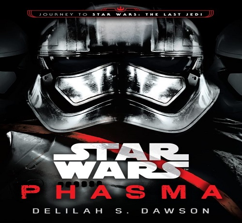 Star-Wars-Phasma-1-600x912 novel cover