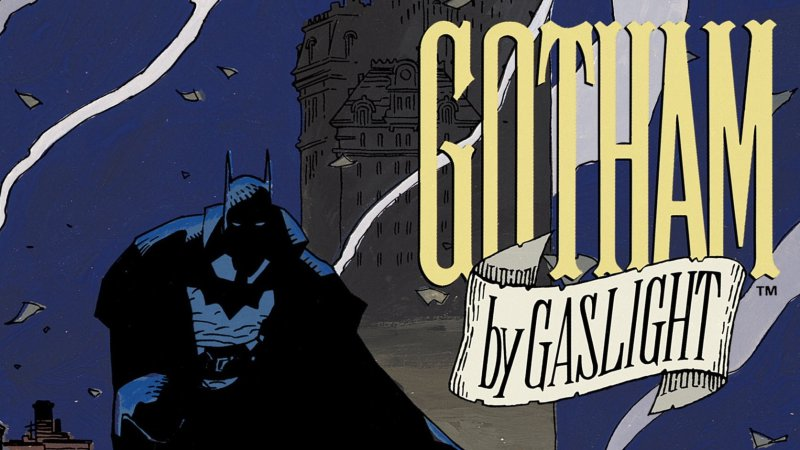 batman-gotham-by-gaslight-000