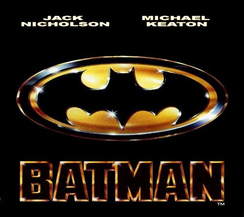 batman-movie-poster cover