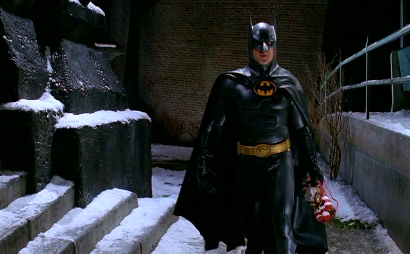 batman-returns-2