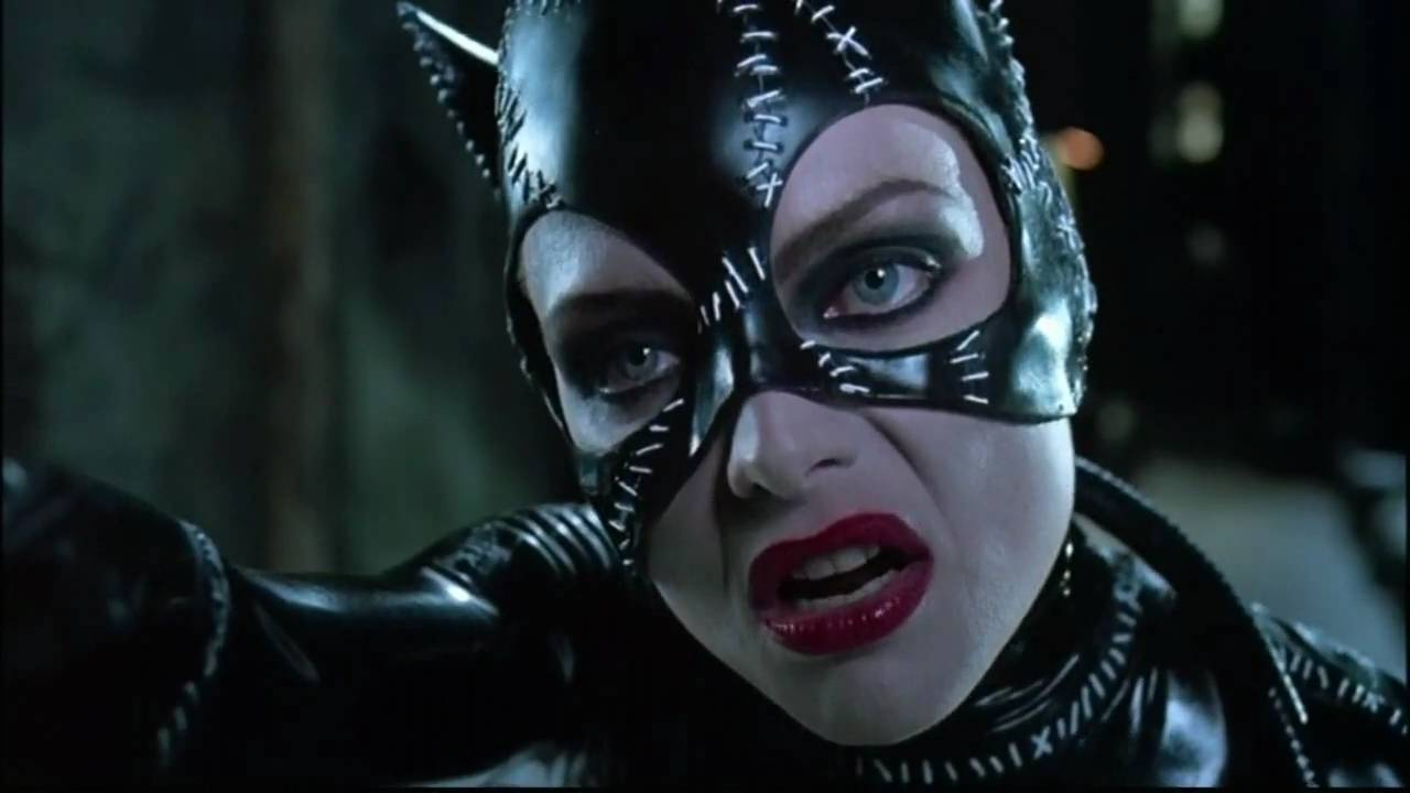 batman-returns-3