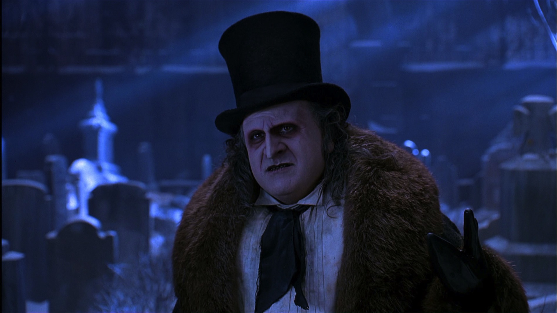 batman-returns-4