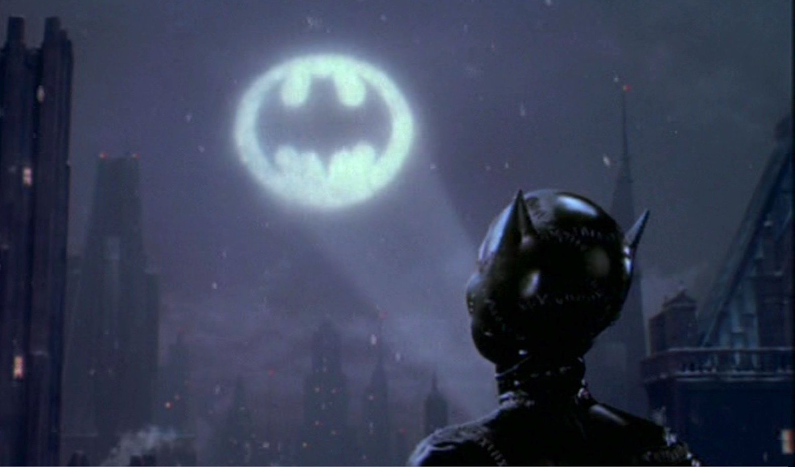 batman-returns-6