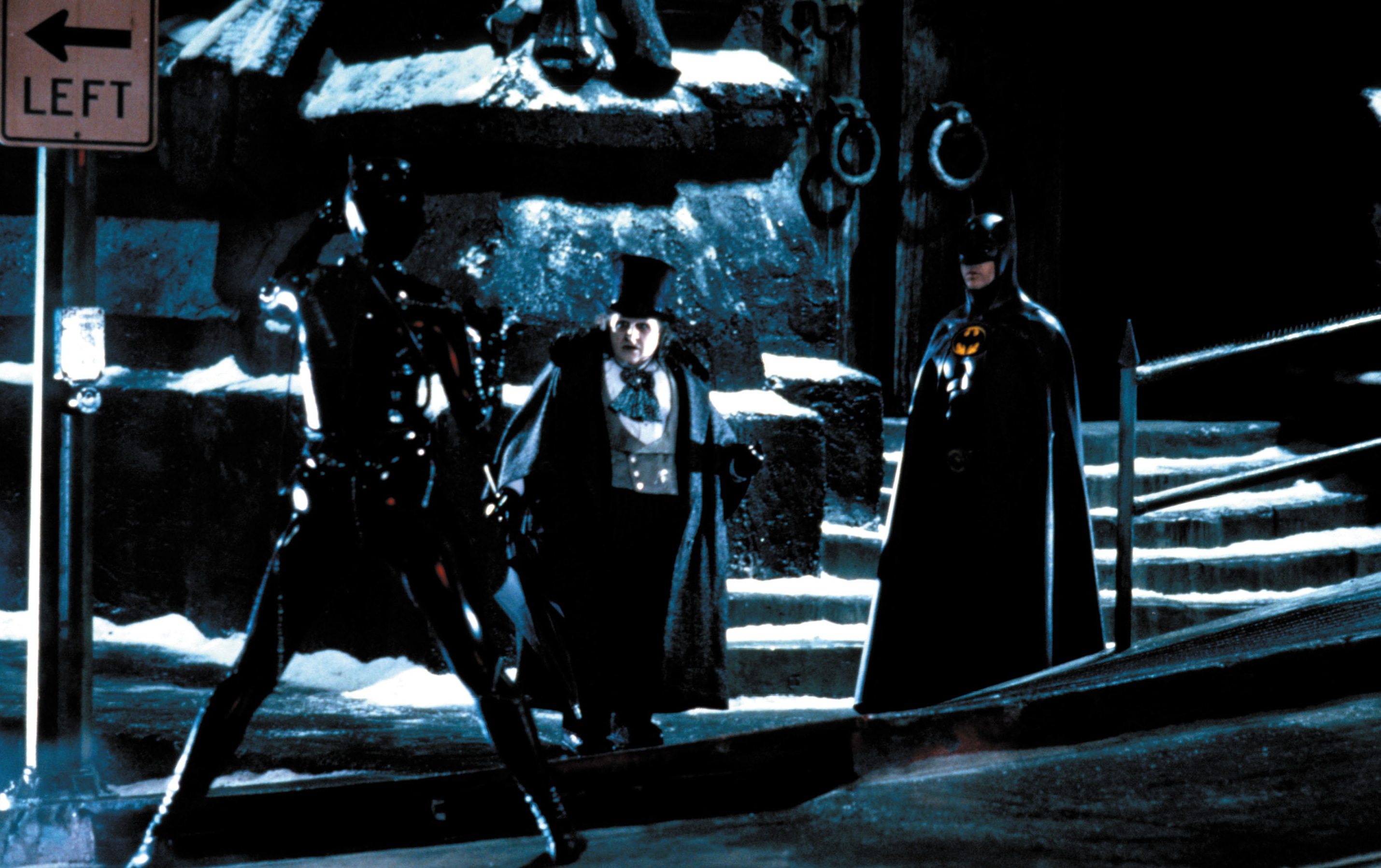 batman-returns-7