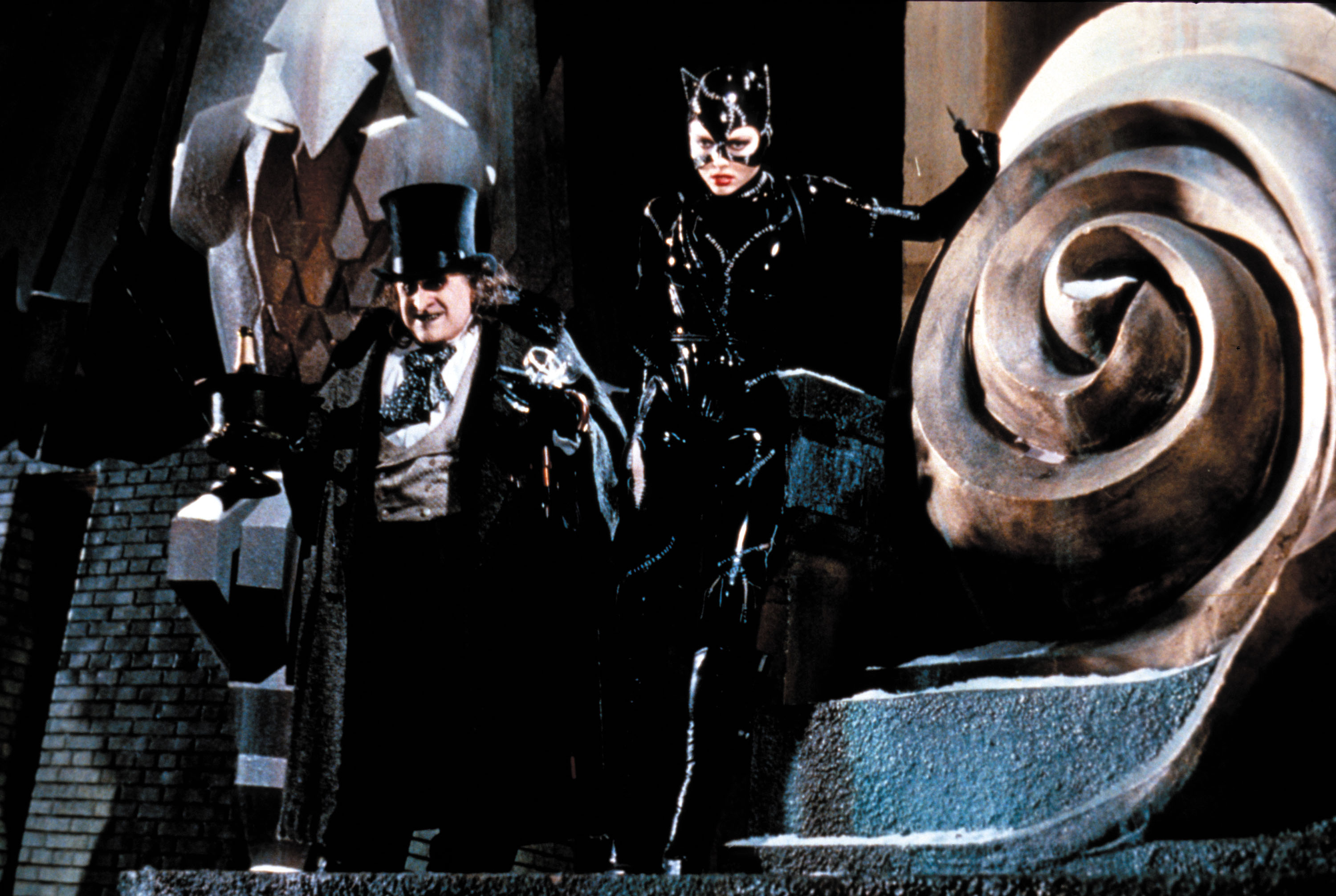 batman-returns-8