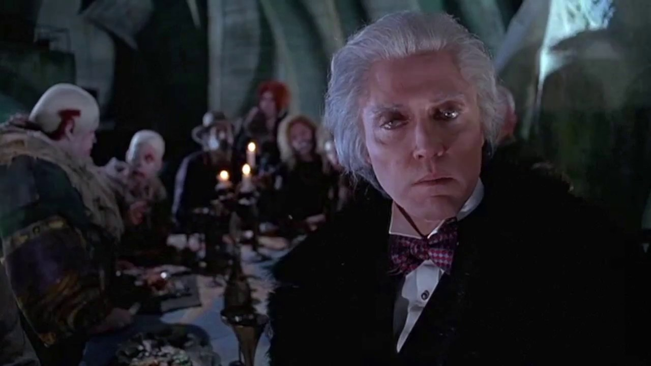 batman-returns-9