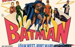 batman_1966_main web