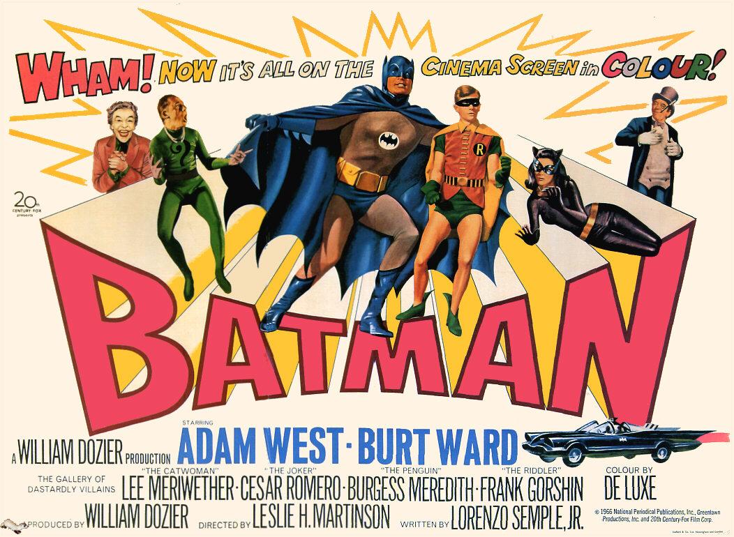 batman_1966_main