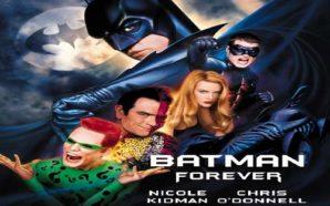 batman_forever_poster COVER