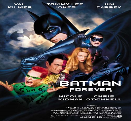 batman_forever_poster COVER