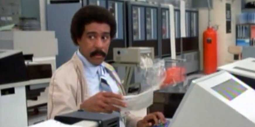 high-frequency-trading-is-kind-of-like-what-richard-pryor-did-in-superman-3