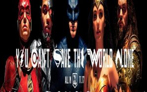 justice-league-movie-banner-1011562 222