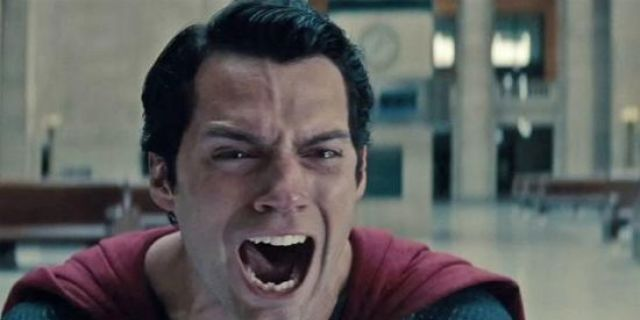 man-of-steel-killing-640x320 (2)