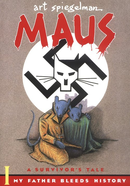 maus-cover1