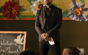 Preacher Season 2 Ends With Many Loose Ends