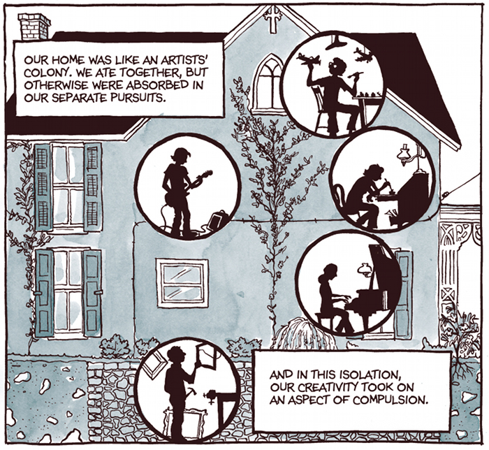 pretty-fun-home-a-family-tragicomic-on-15-fun-home-a-family-tragicomic-by-alison-bechdel-fun-home-a-family-tragicomic