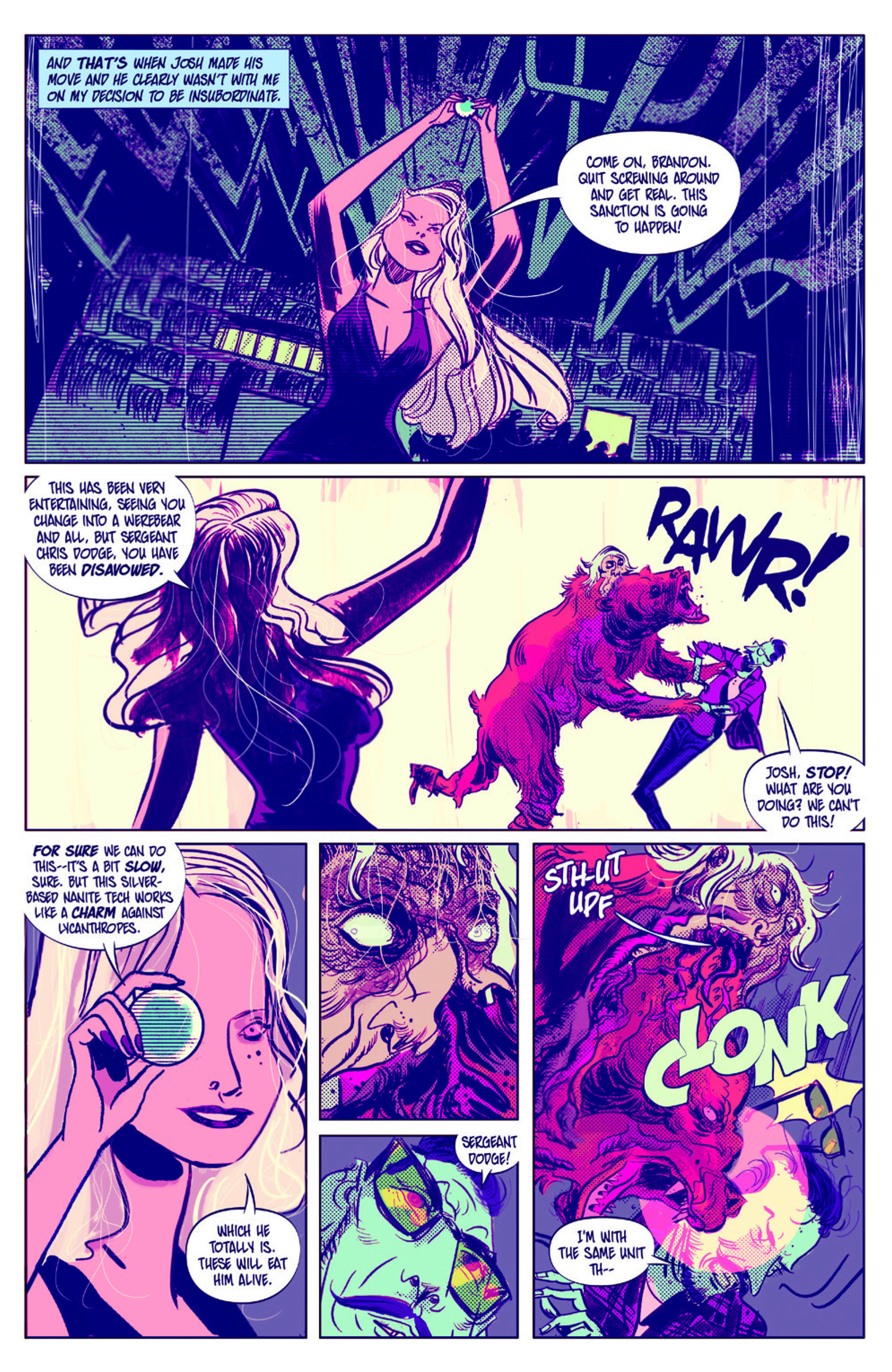 retcon01_Review_(1)_Page_09