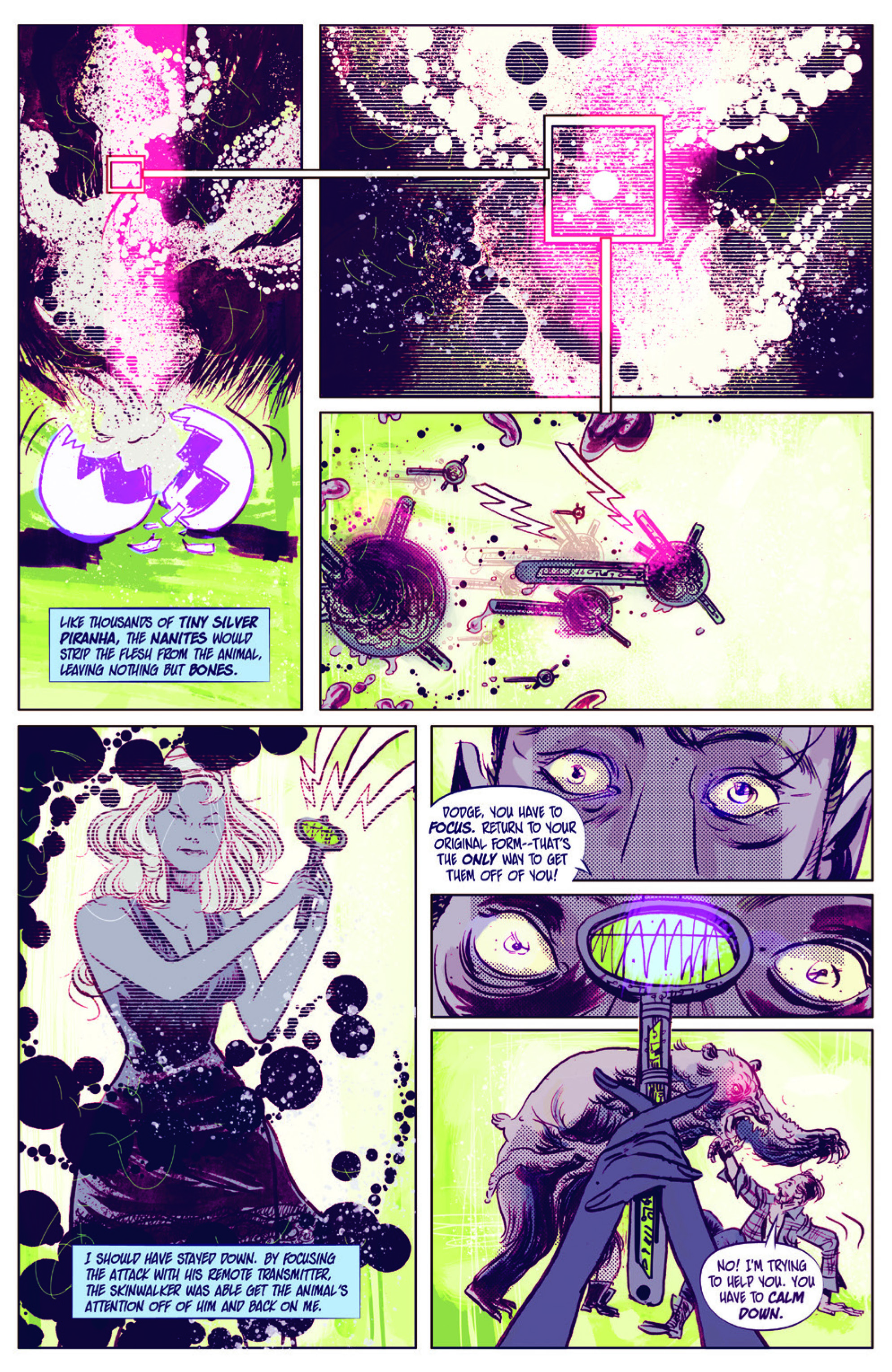retcon01_Review_(1)_Page_11