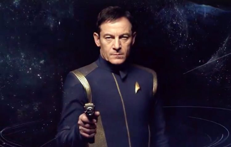 star-trek-discovery-cbs-all-access-free-trial-750x480