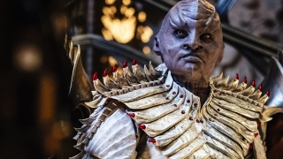 star-trek-discovery-klingons-1013754-320x180
