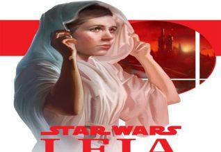 star-wars-books-celebration-orlando-11 cover