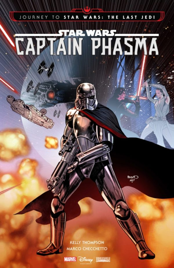 star-wars-captain-phasma-marvel-comics-1-600x927