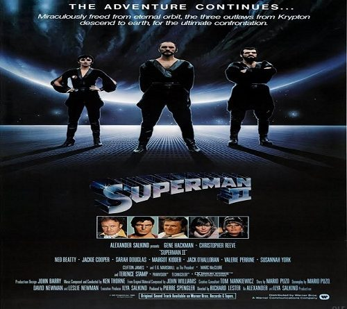 super 2 cover
