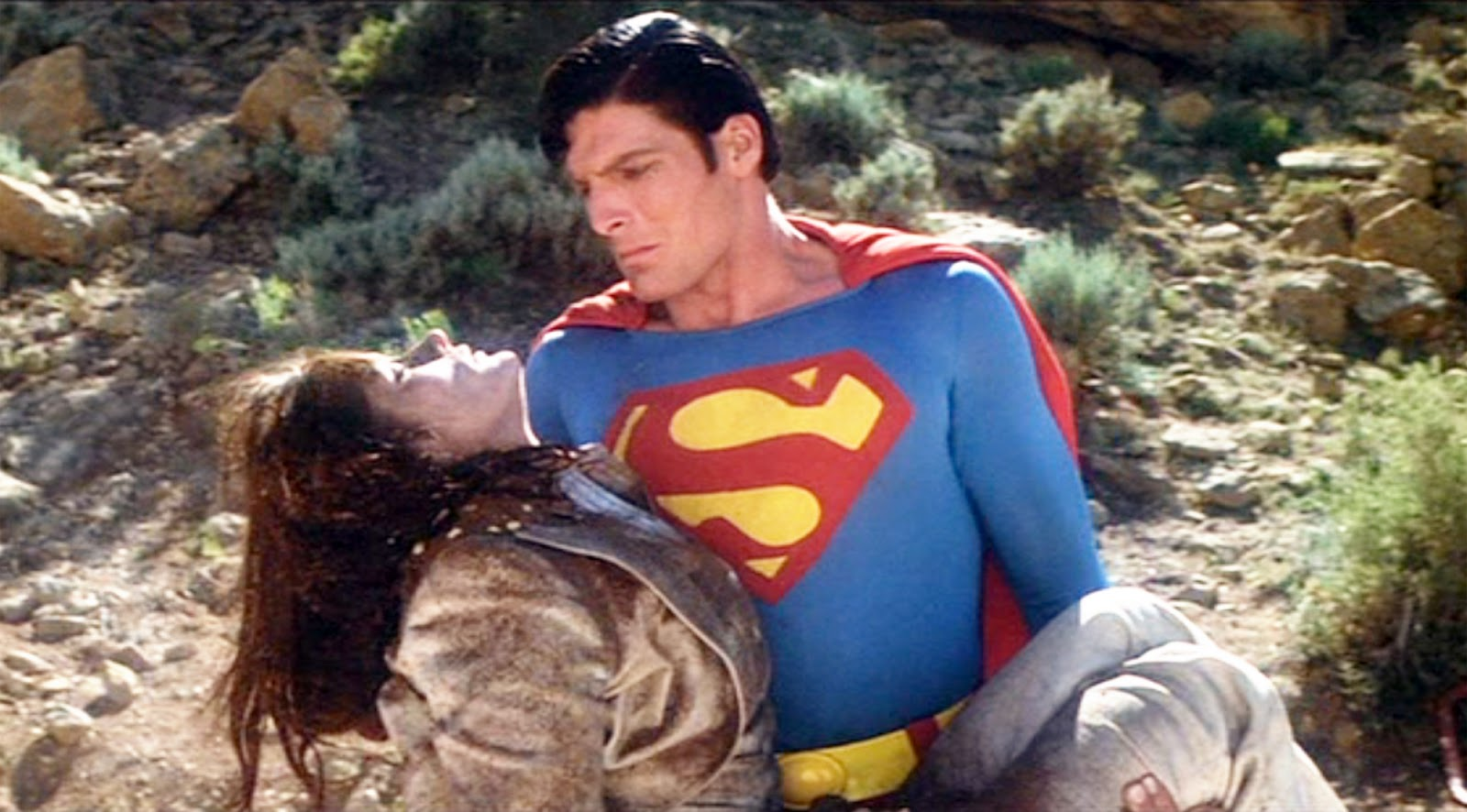 superman-4 (1)