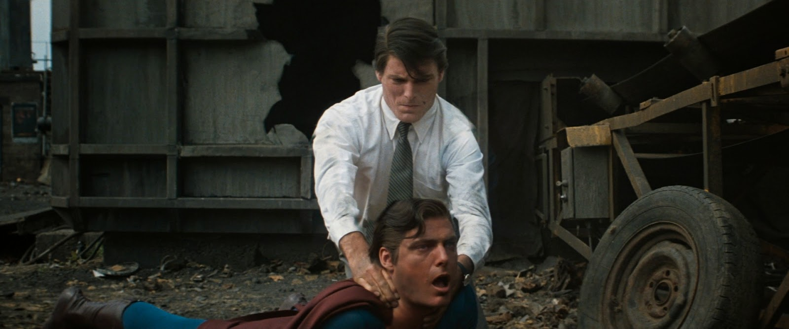 superman3bdcap3_original1