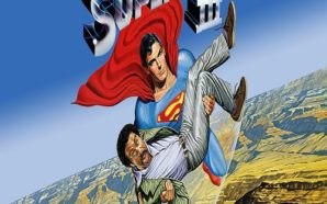 Superman III-Review