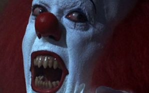 tim-curry-pennywise-the-clown-it