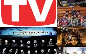 tv oso cover