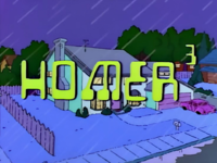 200px-Homer3_(Title_Card)