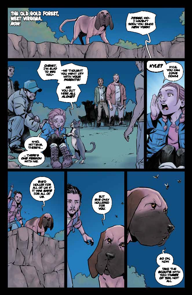 ANIMOSITY_10_FINAL_LR_Page_07