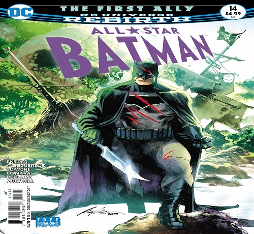 ASBM_Cv14_ds Cover