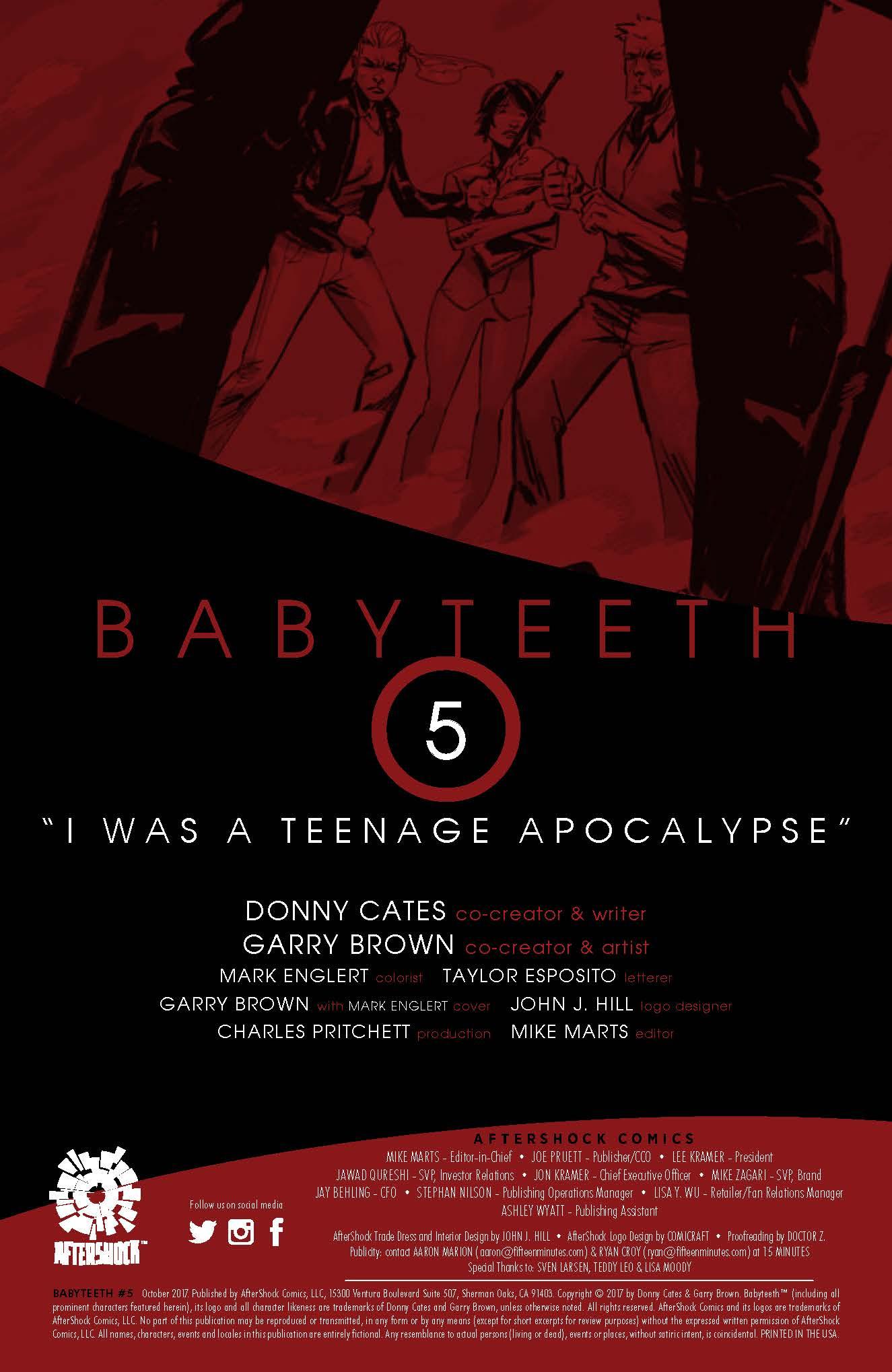 BABYTEETH_05_FINAL_LR_Page_02