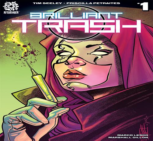 BTRASH_01_COVA_72dpi cover