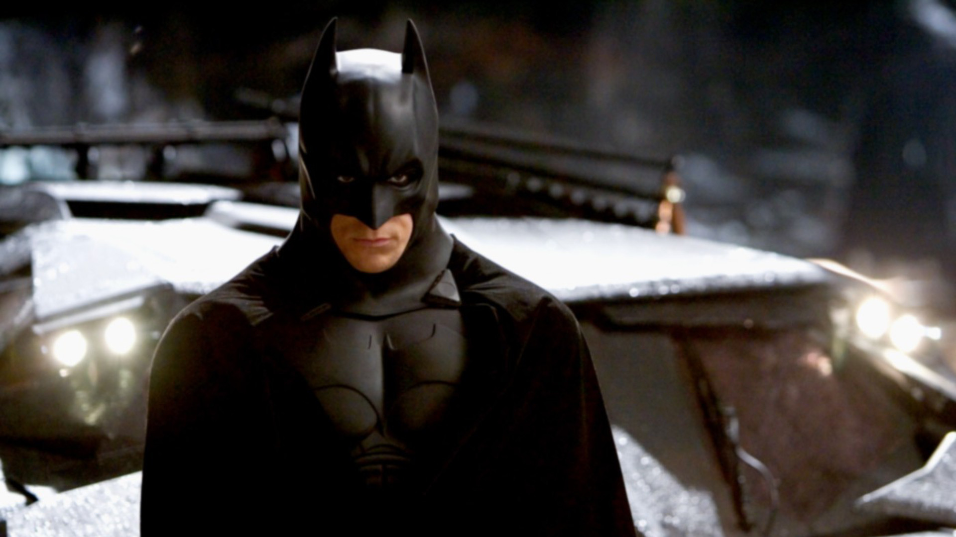 Batman-Begins-1