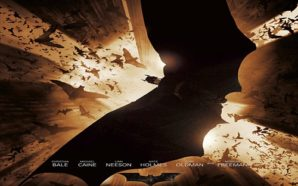 Batman Begins: A Retrospective
