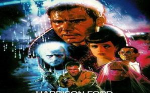 Blade Runner Retro-Review