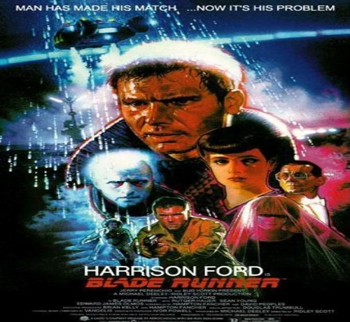 Blade_Runner_1982_Movie_Poster_8_jfwwi_movieposters101(com) cover