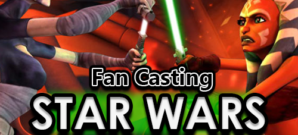 Featured Image Star Wars Fan Cast