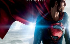Man of Steel Retro Review